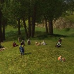 picnic 03