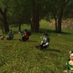 picnic 05