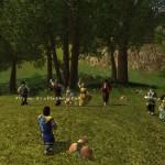 picnic 08