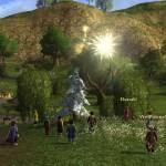 10-yule-raising-the-tree-02
