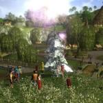 11-yule-raising-the-tree-03