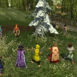14-yule-raising-the-tree-07