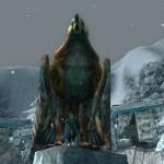 61-yule-eagles-12
