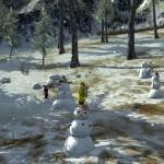 96-yule-snowball-prep-02