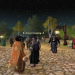 burrow-walk-and-wedding-33