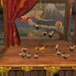 chicken-run-04