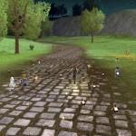 chicken-run-06