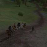 oatbarton-adventure
