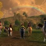 rainbow-in-songburrow
