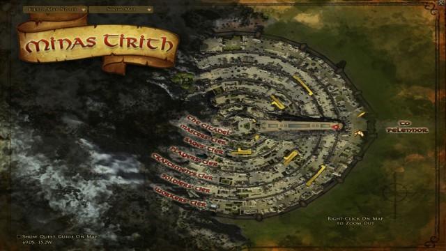 minas tirith map 01