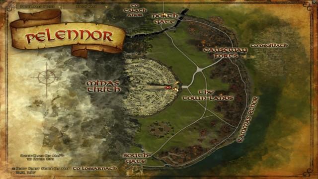 minas tirith map 02