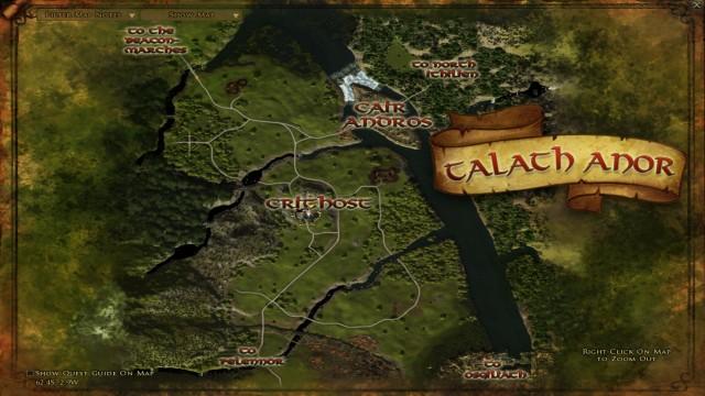 minas tirith map 03