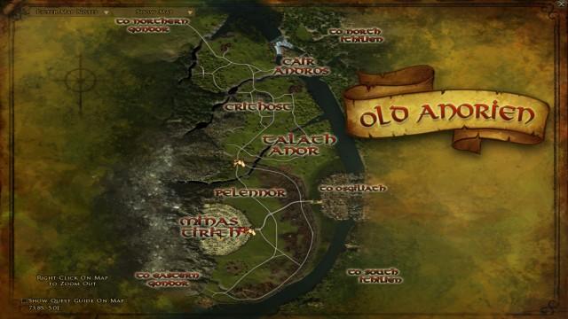 minas tirith map 04