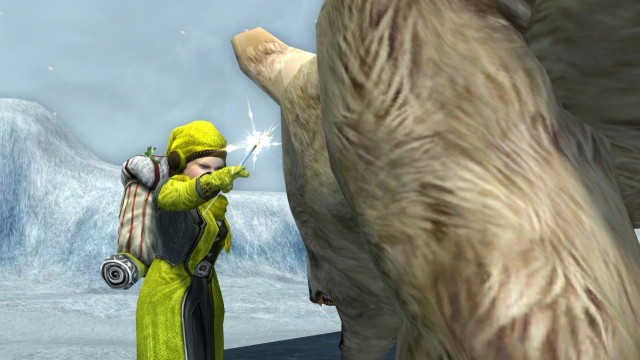 ice bear 02