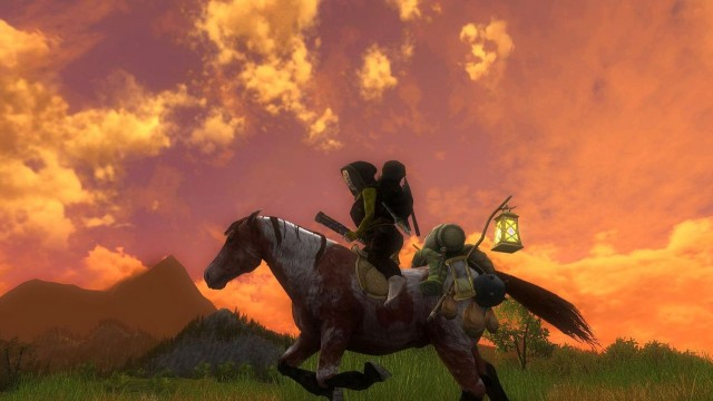 rohan ride 01
