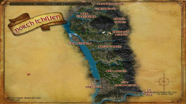 u19-map-04-nithil