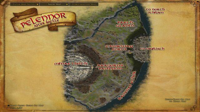 u19-map-06-pelafter