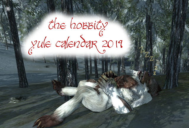 https://www.linawillow.org/home/wp-content/uploads/2019/10/Yule-calendar-2019.jpg