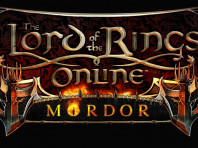 Mordor opens July 31