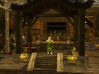Maps, inns and waterfalls: More LOTRO U22 screenshots