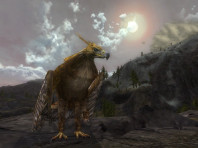 Carrock 'n roll: LOTRO U24 preview – The Vales of Anduin
