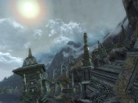 Swimming in the Gladdenmere: LOTRO U24.2 preview