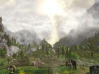 A lost hobbit village? LOTRO U26 mini-preview