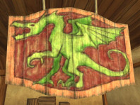 Green Dragon Friday is 12 years old!
