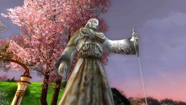 Honey Oat Biscuit Movies presents: The Tolkien videos