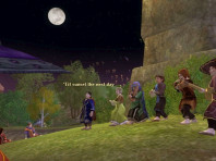 Poetical – a new LOTRO plugin for poetry